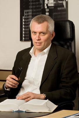 Bild: Rechtsanwalt S. Nippel in Remscheid